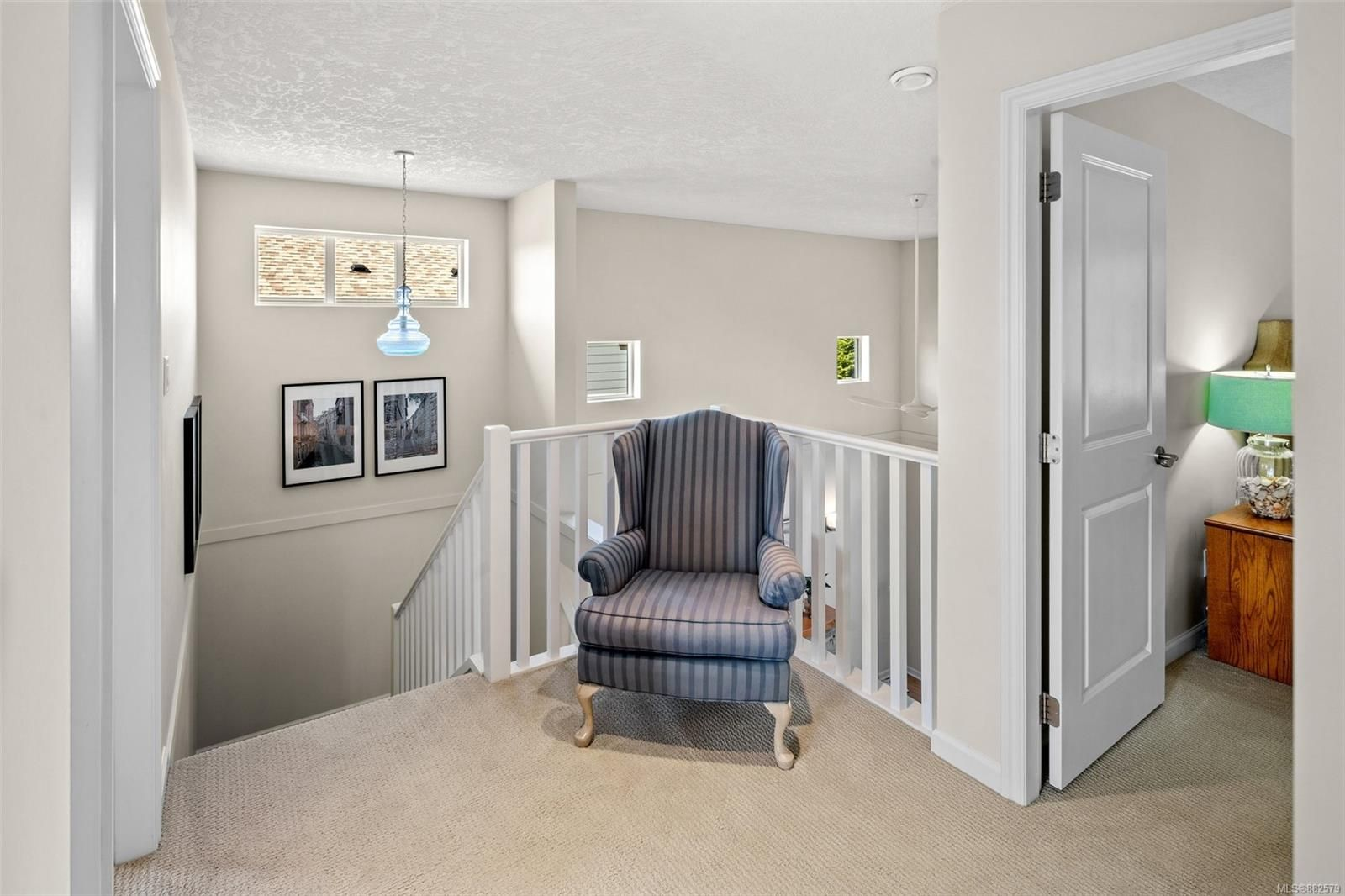 Photo 27: Photos: 2474 Anthony Pl in : Sk Sunriver House for sale (Sooke)  : MLS®# 882579