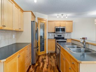 Photo 14: 92 WENTWORTH Circle SW in Calgary: West Springs Detached for sale : MLS®# C4270253