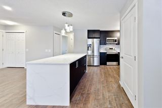 Photo 7: 100 DOVERVIEW Place SE in Calgary: Dover Detached for sale : MLS®# A1024220