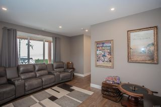 Photo 41: 7320 Spence's Way in : Na Upper Lantzville House for sale (Nanaimo)  : MLS®# 865441