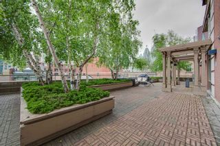 Photo 24: 703 168 E King Street in Toronto: Moss Park Condo for lease (Toronto C08)  : MLS®# C5393301