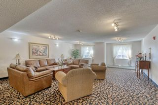 Photo 5: 1110 928 Arbour Lake Road NW in Calgary: Arbour Lake Apartment for sale : MLS®# A1089399