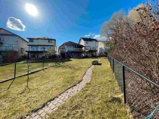 Photo 38: 560 GLENWRIGHT Crescent in Edmonton: Zone 58 House for sale : MLS®# E4243339