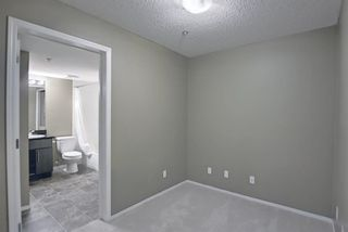 Photo 7: 106 5 Saddlestone Way NE in Calgary: Saddle Ridge Apartment for sale : MLS®# A1085165