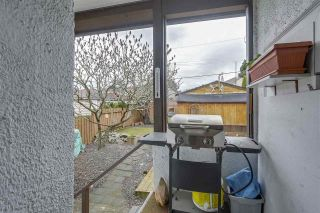 Photo 11: 8119 HUDSON Street in Vancouver: Marpole House for sale (Vancouver West)  : MLS®# R2247797