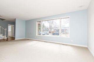 Photo 9: 12908 66 Avenue in Edmonton: Zone 15 House for sale : MLS®# E4261008