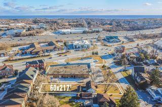 Photo 35: 1409 Rosebank Road: Pickering Freehold for sale (Durham)  : MLS®# E5095701