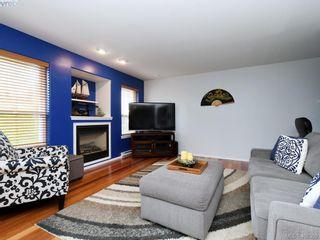 Photo 2: 6726 Charlene Pl in SOOKE: Sk Broomhill House for sale (Sooke)  : MLS®# 811611