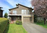 Property Photo: 11724 FURUKAWA PL in Maple Ridge
