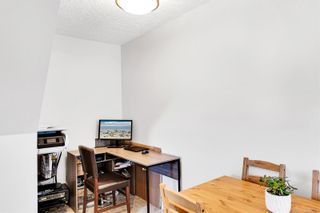 Photo 34: 2123 Nicklaus Dr in : La Bear Mountain House for sale (Langford)  : MLS®# 886202