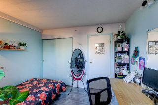 Photo 8: 601 2528 E BROADWAY in Vancouver: Renfrew Heights Condo for sale (Vancouver East)  : MLS®# R2513112