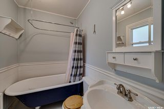 Photo 16: 214 Taylor Street East in Saskatoon: Exhibition Residential for sale : MLS®# SK873954