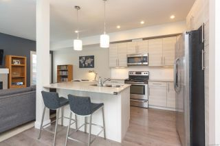 Photo 5: 24 1515 Keating Cross Rd in : CS Keating Row/Townhouse for sale (Central Saanich)  : MLS®# 871947