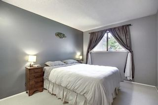 Photo 13: 1052 RANCHVIEW Road NW in Calgary: Ranchlands Semi Detached for sale : MLS®# A1012102