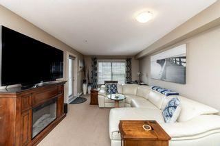 Photo 11: 216 105 AMBLESIDE Drive in Edmonton: Zone 56 Condo for sale : MLS®# E4259294