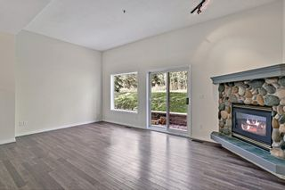 Photo 6: 26 1022 Rundleview Drive: Canmore Row/Townhouse for sale : MLS®# A1112857