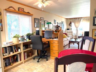 Photo 6: 5007 51 Street: Egremont House for sale : MLS®# E4264736