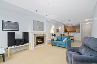 Photo 10: 103E 1115 Craigflower Rd in : Es Gorge Vale Condo for sale (Esquimalt)  : MLS®# 858362