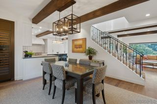 Photo 16: MISSION HILLS House for sale : 4 bedrooms : 4260 Randolph St in San Diego