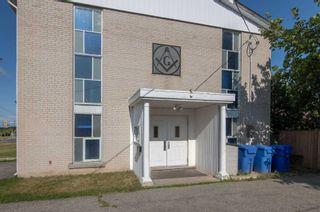 Photo 2: 71 Fifth Avenue: Orangeville Property for sale : MLS®# W4545376