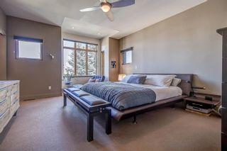 Photo 25: 1615 Altadore Avenue SW in Calgary: Altadore Detached for sale : MLS®# A1099716