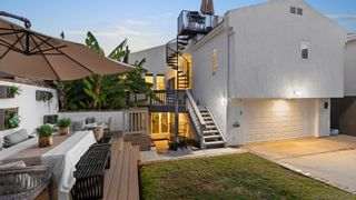 Photo 44: PACIFIC BEACH House for sale : 4 bedrooms : 918 Van Nuys St in San Diego