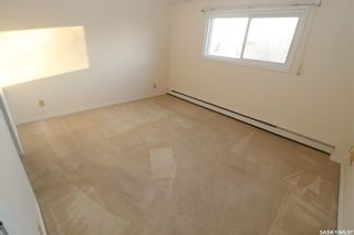 Photo 7: 203 510 5th Avenue North in Saskatoon: City Park Residential for sale : MLS®# SK840354