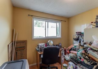 Photo 10: 4570 HUNTER Avenue in Prince George: Heritage House for sale (PG City West (Zone 71))  : MLS®# R2604409