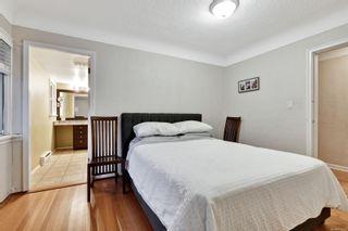 Photo 14: 5036 Lochside Dr in : SE Cordova Bay House for sale (Saanich East)  : MLS®# 858478