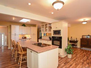 Photo 20: 1599 Highridge Dr in COMOX: CV Comox (Town of) House for sale (Comox Valley)  : MLS®# 772837
