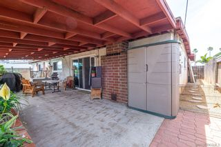 Photo 30: IMPERIAL BEACH House for sale : 3 bedrooms : 1481 Louden Ln