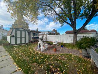 Photo 41: 10703 108A Avenue: Westlock House for sale : MLS®# E4263955