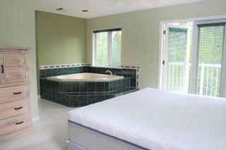 Photo 23: 26 MANITOBA Drive in Mackenzie: Mackenzie - Rural House for sale (Mackenzie (Zone 69))  : MLS®# R2612690