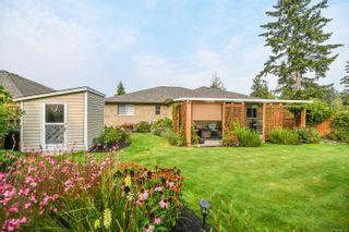 Photo 41: 842 Grumman Pl in : CV Comox (Town of) House for sale (Comox Valley)  : MLS®# 857324