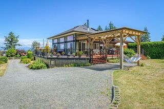Photo 42: 5763 Coral Rd in : CV Courtenay North House for sale (Comox Valley)  : MLS®# 881526