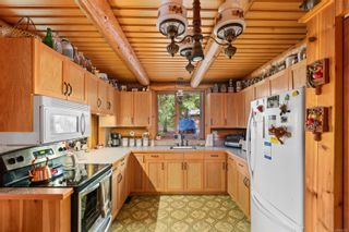 Photo 7: 7248 Indian Rd in : Du Lake Cowichan House for sale (Duncan)  : MLS®# 862819