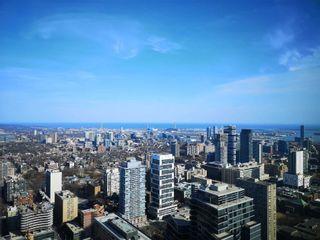 Photo 13:  in Toronto: Bay Street Corridor Condo for lease (Toronto C01)  : MLS®# C4929966