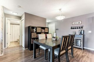 Photo 9: 1307 16969 24 Street SW in Calgary: Bridlewood Apartment for sale : MLS®# A1084579