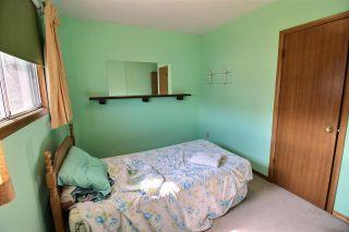 Photo 14: 12129 41 Street in Edmonton: Zone 23 House for sale : MLS®# E4244758