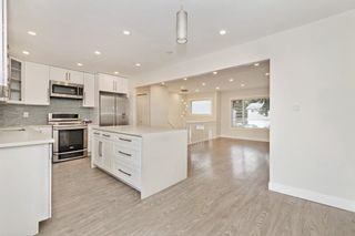 Photo 9: 12115 GEE Street in Maple Ridge: East Central House for sale : MLS®# R2624789