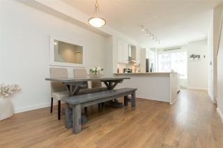 """Photo 8: 76 8476 207A Street in Langley: Willoughby Heights Townhouse for sale in """"YORK By Mosaic"""" : MLS®# R2173996"""