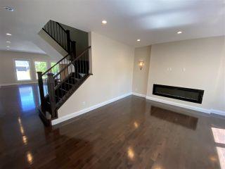 Photo 3: 11212 73 Avenue in Edmonton: Zone 15 House for sale : MLS®# E4228101