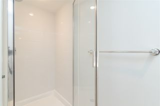 """Photo 31: 14 8438 207A Street in Langley: Willoughby Heights Townhouse for sale in """"YORK BY Mosaic"""" : MLS®# R2494521"""