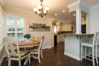 Photo 11: 14733 89A Avenue in Surrey: Bear Creek Green Timbers House for sale : MLS®# R2165041