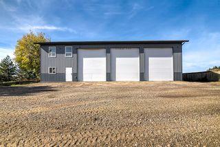 Photo 41: 54006 RR262: Rural Sturgeon County House for sale : MLS®# E4264504