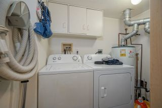 """Photo 13: 1 9088 HOLT Road in Delta: Queen Mary Park Surrey Townhouse for sale in """"Ashley Grove"""" (Surrey)  : MLS®# R2534780"""