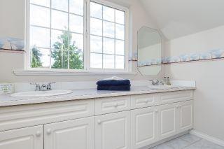 "Photo 17: 15361 57 Avenue in Surrey: Sullivan Station House for sale in ""Sullivan Station"" : MLS®# R2080316"