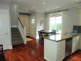 Photo 2: 2288 - W 13th Ave in Vancouver: Kitsilano House for sale (Vancouver West)  : MLS®# R2047266