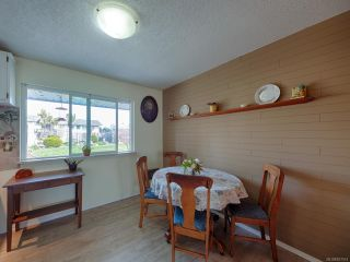 Photo 7: 332 Parkway Rd in CAMPBELL RIVER: CR Willow Point House for sale (Campbell River)  : MLS®# 837514