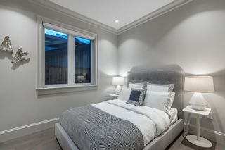 Photo 21: 7431 SCHAEFER Avenue in Richmond: Broadmoor House for sale : MLS®# R2615625